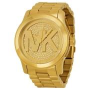 Ceas de damă Michael Kors Runway MK5706
