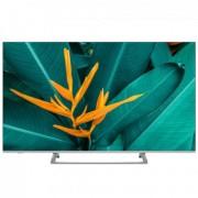 HISENSE Televizor H55B7500 SMART