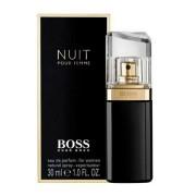 Boss Hugo Boss Nuit Pour Femme Eau de Parfum 30ml