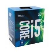PROCESOR LGA1151 I5-7400 3.00GHZ 6MB 4 CORE 65W HD630