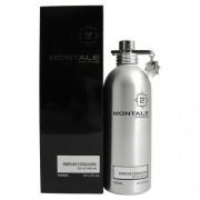 Montale Embruns d'Essaouira /унисекс парфюм/ EdP 100 ml