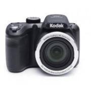 Kodak PixPro AZ365 (czarny)