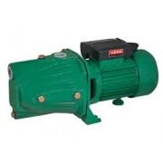 Pompa de apa JET 0.75 KW - VJP100A