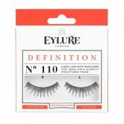 EYLURE - Definition No. 110