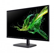 "Monitor IPS, ACER 23.8"", EK240YAbi, 5ms, 1000:1, HDMI/VGA, FullHD (UM.QE0EE.A01)"