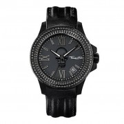 Thomas Sabo Watches WA0229-213-203