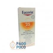 Beiersdorf spa Eucerin Sun Allergy Fp25 150ml