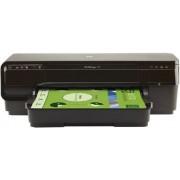 Pisač HP OfficeJet 7110 ePrinter, tintni, A3+, mrežni, LAN, WiFi, USB, CR768A
