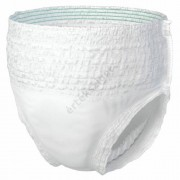 Fehérneműhöz hasonló pelenkanadrág, Tena Pants Super, 2000ml, 12db, L