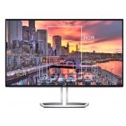 "DELL S2718HN 27"" HDR InfinityEdge IPS Full HD 1920x1080 LED Black Monitor, 2x HDMI, VGA"