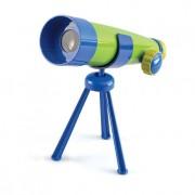 Primul meu telescop - Primary Science