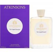 Atkinsons the nuptial bouquet 100 ml eau de toilette edt profumo donna