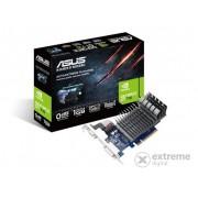 Asus nVIDIA GT 710 1GB DDR3 Pasivna grafička kartica (710-1-SL)