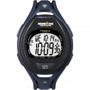 Ceas Timex Marathon T5K365