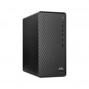 HP Desktop M01-F0030NS Intel Core i3-9100/8GB/1TB+256GB SSD/GTX 1650