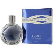 Loewe quizás, quizás, quizás eau de parfum 100 ml spray