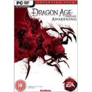 Dragon Age Origins Awakening Pc