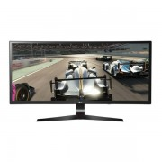 lg-34uc79g - LG 34, 34UC79G, HDMI, DP, USB, 1ms, 144Hz, AMD