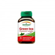 Jamieson Green Tea 30 cps.