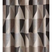 Chloe 21 vízlepergető lakástextil, terítőanyag/0016/Cikksz:0126007