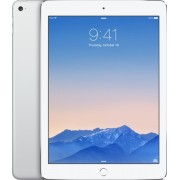 Apple iPad Air 2 16GB Wifi 4G wit A grade Zo goed als nieuw