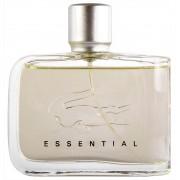 Lacoste Essential pour Homme Eau de Toilette 125 ml