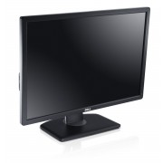 Dell UltraSharp 24 Monitor U2412M - 61cm(24) Black EUR