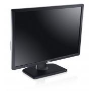 Dell U2412M 24' 16:10 IPS 4xUSB 90°Rot DVI-D(HDCP) DP VGA 3YPPG