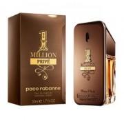 1 Million Privé Paco Rabanne Eau de Parfum Spray 50ml