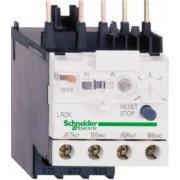 Releu suprasarcină termică motor - tesys lr2 k - 8...11.5 a - clasă 10a - Relee suprasarcina termica motor - LR2K0316 - Schneider Electric