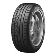 Dunlop 275/35x20 Dunlop Sp01a 98y