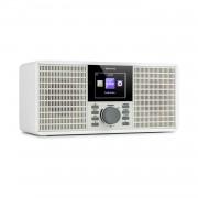 Auna IR-260 интернет радио (KC6_IR-260 WH)