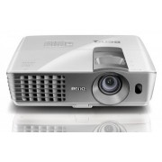 Videoproiector Home Cinema Benq W1070