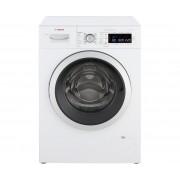 Bosch i-DOS Serie 8 WAW32642NL Wasmachines - Wit