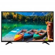 Pantalla Sharp LC-40Q5020U Full HD Smart Tv
