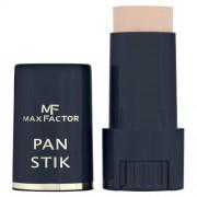 Fond De Ten Max Factor Pan Stik - 12 True Beige