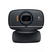Logitech Webbkamera B525 HD