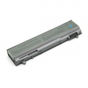 Baterie laptop Dell Latitude E6400, E6410, E6500, E6510 model FU571, KY477, KY265, NM631, PT434