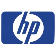 HP Kabelführung - Weiß - Demoware mit Garantie (Neuwertig, keinerlei Gebrauchsspuren)