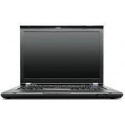 Lenovo ThinkPad T420 14 Core i5-2520M 2,5 GHz SSD 128 GB RAM 8 GB AZERTY