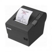 Štampač TM-T88V-042 USB/serijski/Auto cutter POS EPSON