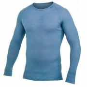 Woolpower thermoshirt Lite heren