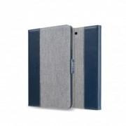 Laut - Profolio iPad mini 4 case - Blue