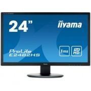 IIYAMA ProLite E2482HS-B1 - 27,45 zł miesięcznie