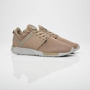 New Balance mrl 247 knit Taupe