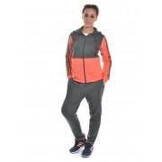 Adidas női melegítő CO ENERGIZE TS CF0170