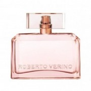 Roberto Verino Gold Bouquet Eau de Toilette