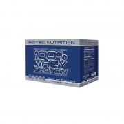 Scitec Nutrition 100% Whey Protein 30 x 30 g. (900 g.)