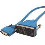 Cisco 7000 Series V.35 DCE Cable - CAB-V35FC