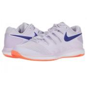 Nike Air Zoom Vapor X Barely GrapeRegency PurpleBright Mango